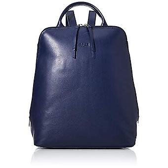 بري دونا تولوز 8 حقيبة ظهر 16.0 × 33.0 × 28.0 سم الأزرق (الأزرق (البحرية 250.0)) 16.0x33.0x28.0 سم (B x H x T)