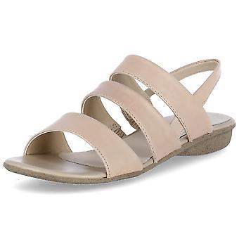 יוזף Seibel Sandalen פאביה 11 87511200971 הנשים האוניברסליות הקיץ נעליים