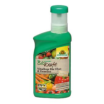 NEUDORFF BioKraft® Vital cure for fruit & amp; Vegetables, 300 ml