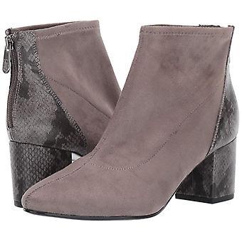 Bandolino Footwear Women's Louna Ankle Boot