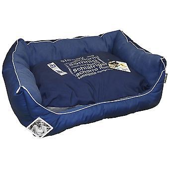 Sömn Cama Divan Comfort Sleepydog T70 (Dogs , Bedding , Beds)