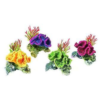 Classic For Pets Coral / Plants (Fish , Decoration , Ornaments)