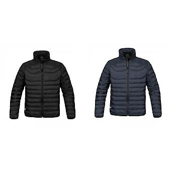 Stormtech Womens/Ladies Altitude Jacket (Waterproof and Breathable)