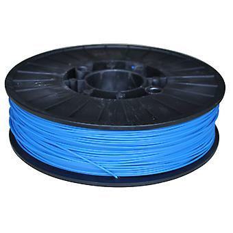 UP 500g Spool of Blue ABS (Pack of 2)