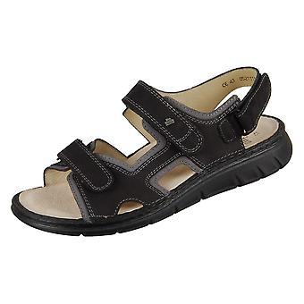 Finn Comfort Wanaka 81540901757 zapatos universales para hombre de verano