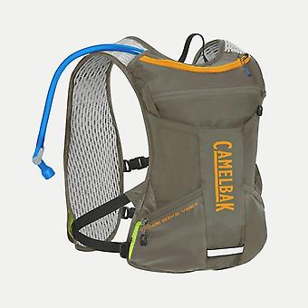 CamelBak Hydration - Chase Bike Vest Hydration Pack