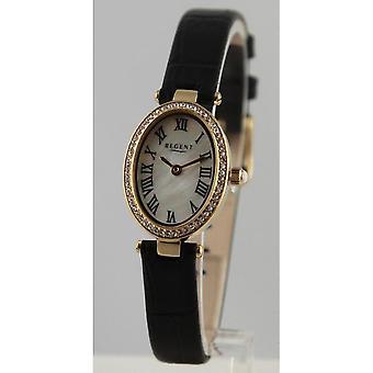 Damer Watch Regent - 2100567
