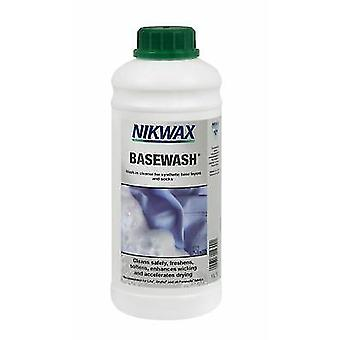 Nikwax Base Wash 1 litro