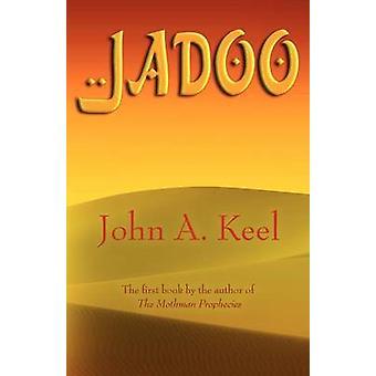 Jadoo by Keel & John A.