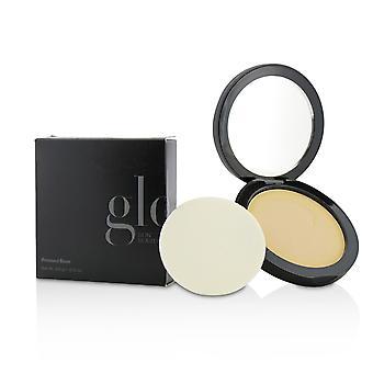 Pressed base   # golden medium 9g/0.31oz