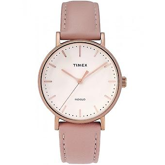 Timex naisten Watch TW2T31900