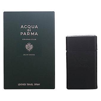 Men's Hajuvesi Club Acqua Di Parma EDC/30 ml