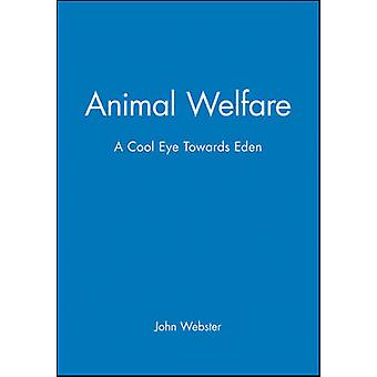 Animal Welfare Tools for the Analysis of Biodiversity by Webster & John