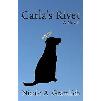 Carlas Rivet by Nicole & Gramlich A.