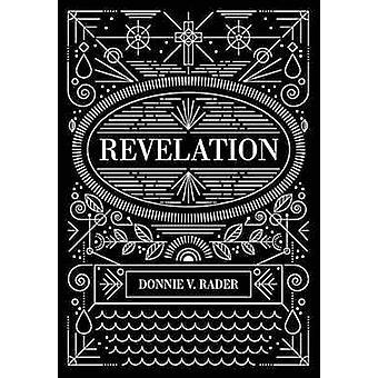 Revelation Victory In Christ by Rader & Donnie V