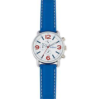 Herren's Uhr Araber HBA2259A (43 mm)