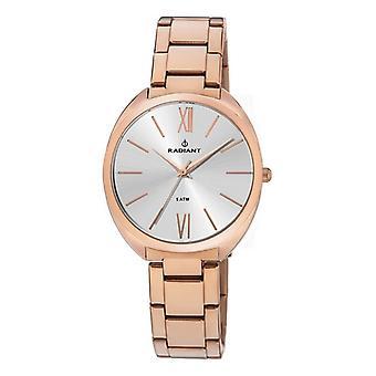 Ladies'Watch Radiant RA420203 (36 mm) (Ø 36 mm)