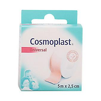 Surgical Tape Universal Cosmoplast