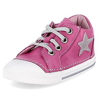 Däumling Esther 100251M06SETACICLAMINO universal all year infants shoes