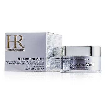 Helena Rubinstein Collagenist V-Lift aanscherping Replumping Cream (alle huid types)-50ml/1.69 Oz