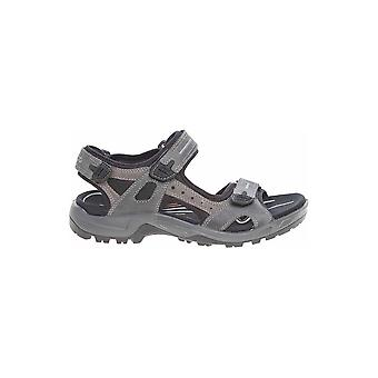Ecco Offroad Marine 06956402038 universal summer men shoes