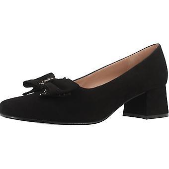 Joni Casual Shoes 15133 Black Color
