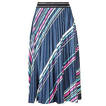 Top Secret Women's Skirt