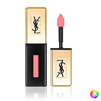 Lippenbalsam Rouge Pur Couture Yves Saint Laurent/49 - Fuchsia Filtre - 6 ml
