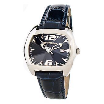 Miesten's Watch Chronotech CT2188M-03 (45 mm)