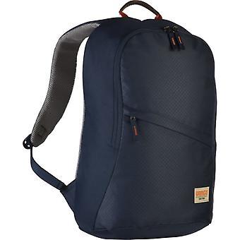 Vango Stone 25 Backpack