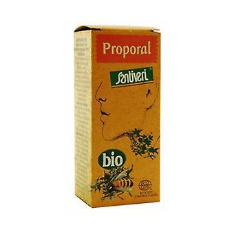 Proporal Oral Spray Bio 30 ml (Honey)