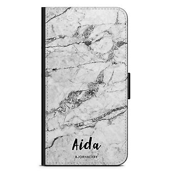 Bjornberry Brieftasche Fall LG G5 - Aida