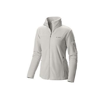 Columbia Fast Trek II Jacket 1465351125 universal all year women jackets