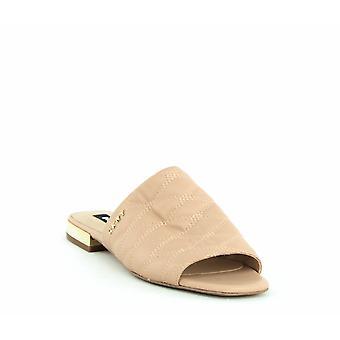 DKNY | Roy platt sandal