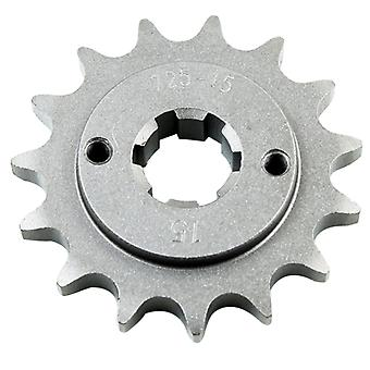 JT Sprocket JTF725.15 15 Tooth Fits Cagiva and Ducati