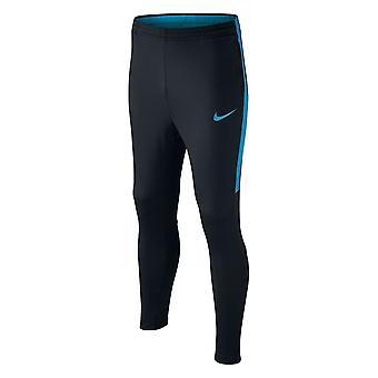 Nike Dry Academy Pant Junior 839365020 fodbold hele året dreng bukser