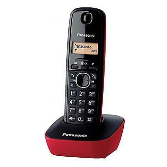 Drahtloses Telefon Panasonic TG1611SPR