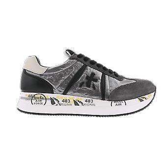 Prêmiota Conny Grey Conny1493 sapato