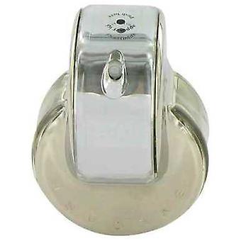Omnia Crystalline By Bvlgari Eau De Toilette Spray (tester) 2.2 Oz (women) V728-446577