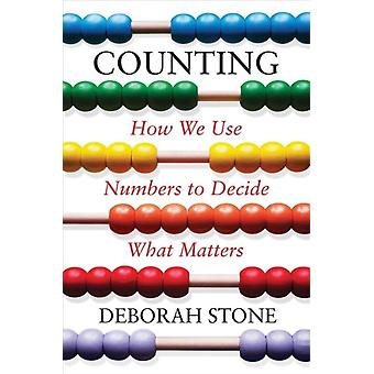 Counting by Stone & Deborah