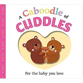 A Caboodle of Cuddles (Picture Fit)