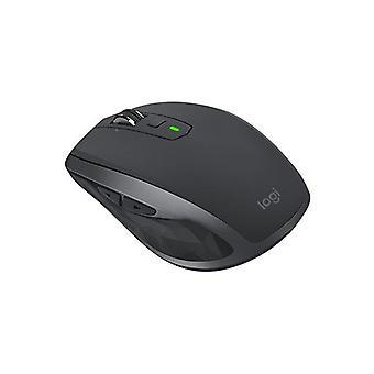 Ασύρματο ποντίκι Bluetooth Logitech Mx οπουδήποτε 2S