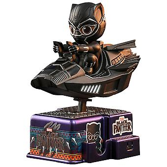Black Panther Cosrider