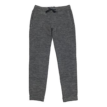 Evolution joggers: made from recycled coffee grounds-shipping nov. 2020