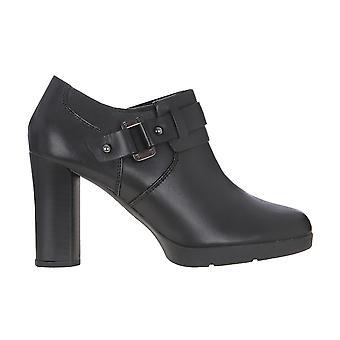 Geox D Anylla H D04LMC00043C9999 yleiskäyttöiset naisten kengät