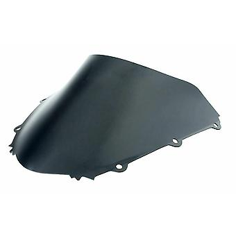 Airblade Screen Yamaha YZF-R6 2008- Blue Double Bubble