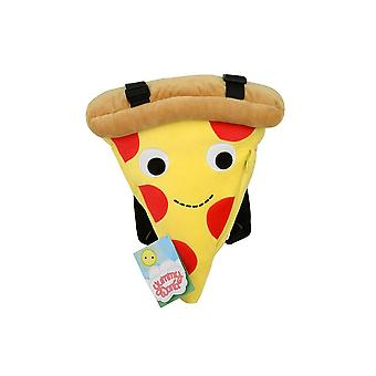 Yummy World Design Character Plush Backpack (Case Of 2)