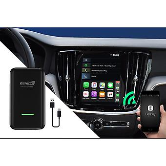 Carplay Wireless Activator Adapter Usb Dongle Ariplay