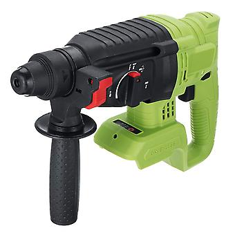 Electric Brushless Cordless Hammer