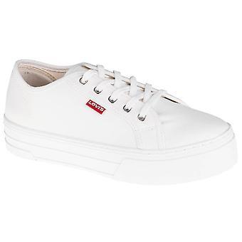 Levi'S Tijuana 23070479451 universal all year women shoes